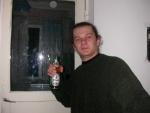Virusопольское пиво
