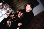 Групповая игра на гитаре. Исполняют Кепыч и Жекич