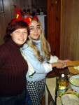 Женька и Наташка (_Chupacabra_)