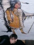 индейтсЫ