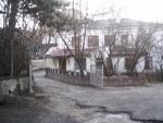 пересос location