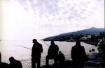 Yalta_ribaki