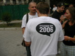 SANY0307